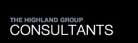 The Highland Group Consultants
