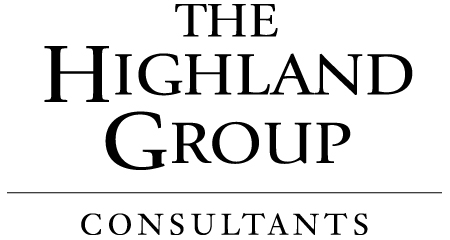 Highland Group Live (new)